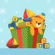 Estas Navidades ningún juguete sexista ni violento
