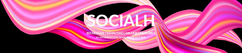 SOCIALH CENTRO DE SERVICIOS SOCIALES DEL AYUNTAMIENTO DE ALHAURÍN DE LA TORRE